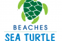 Beaches Sea Turtle Patrol Selected for 2018 Give Back Donation