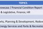 Jacksonville Beach FY 21/22 Budget Workshops Scheduled
